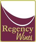 Regency Wales