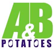A&B Potatoes
