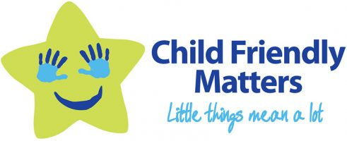 Child Friendly Matters