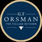 GT Orsman